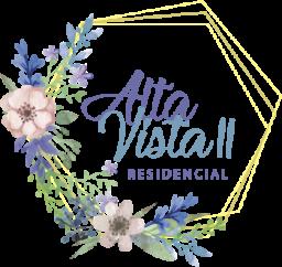 Altavista II
