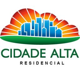 Cidade Alta