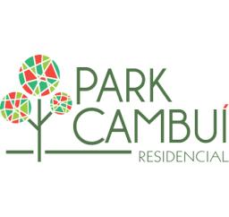 Park Cambuí