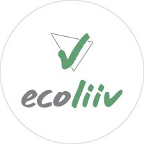 Ecoliiv